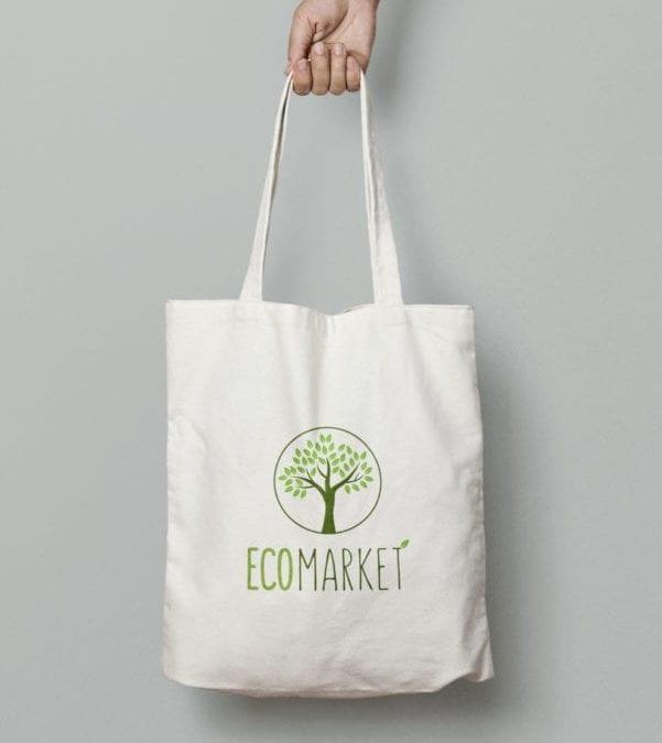 JCI Malta + Eco Market