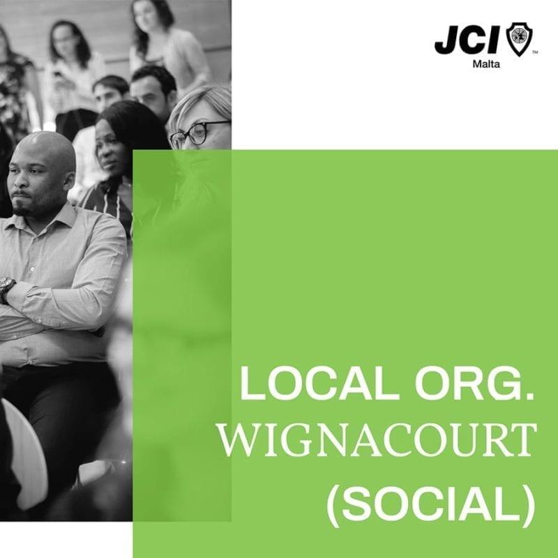 JCI Wignacourt