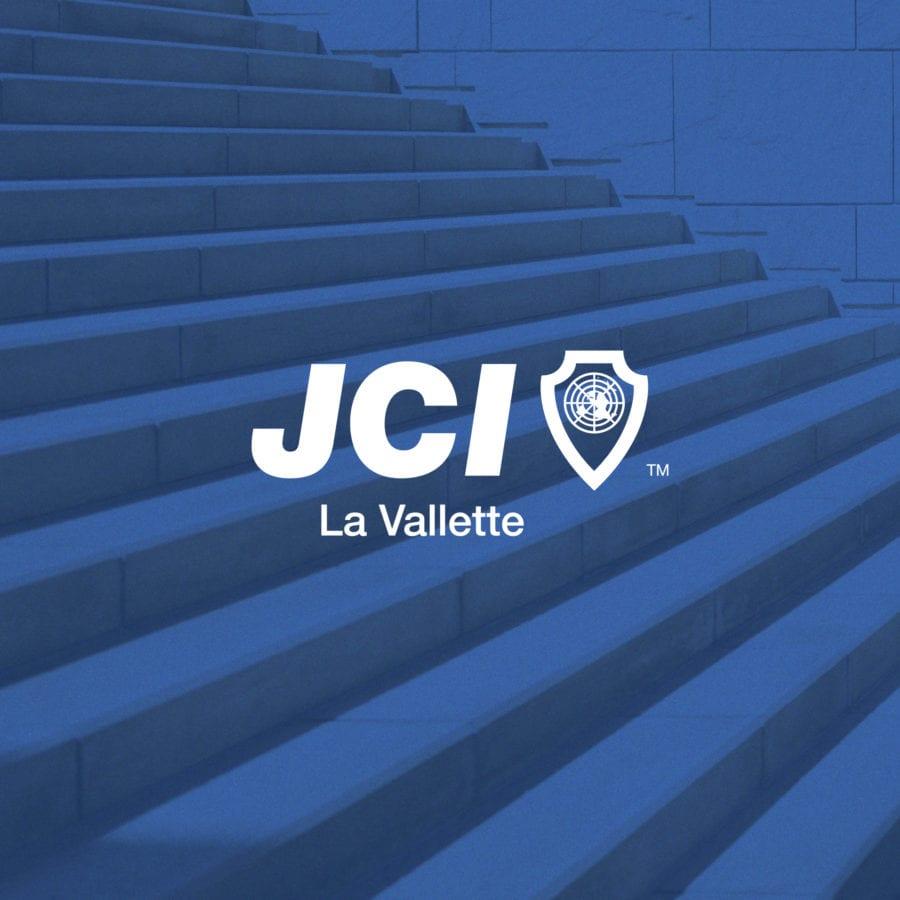 JCI La Valette