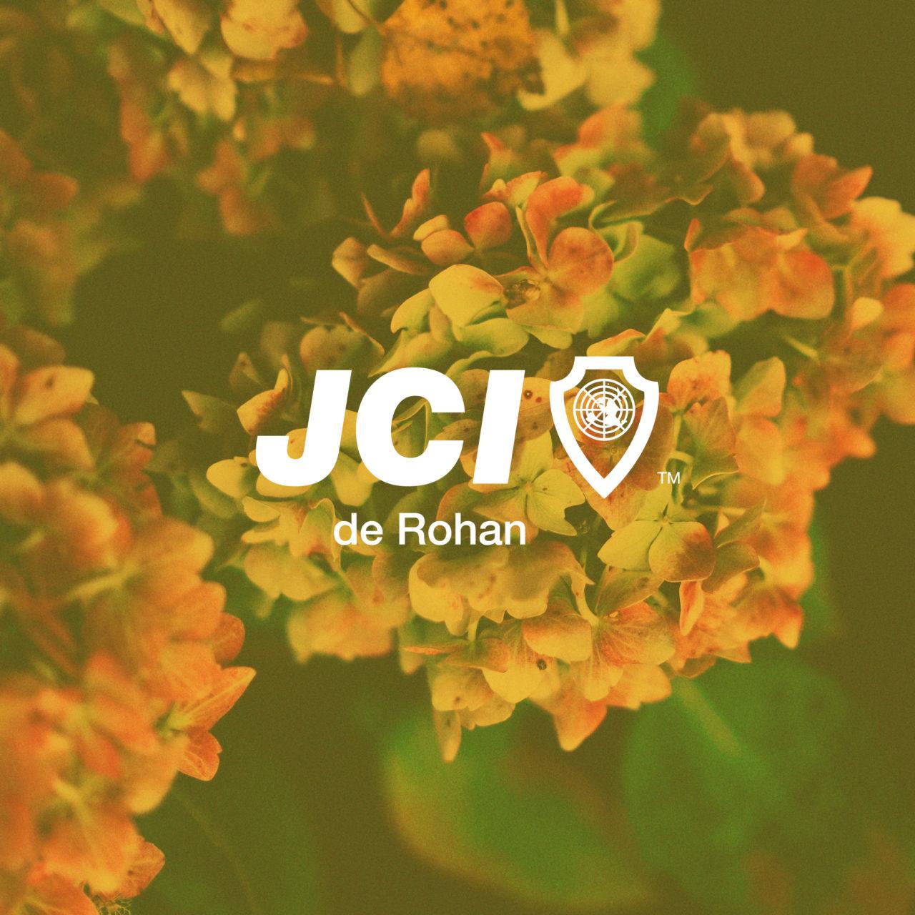 JCI De Rohan (self-development)