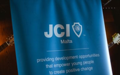 JCI Malta statement on the latest Public Collections Legislation