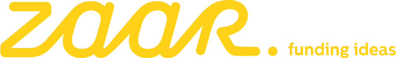 Zaar logo